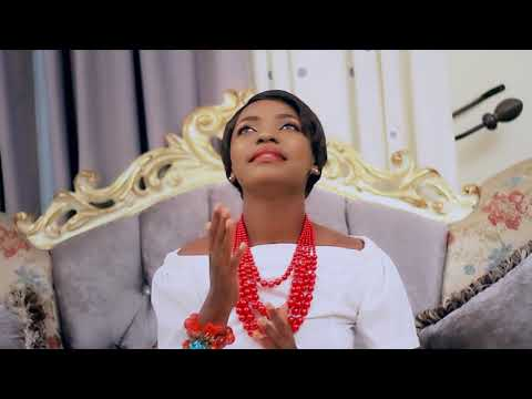 Mercy Victor -KARIBU NAWE- (Official Video) Tanzanian Gospel Music