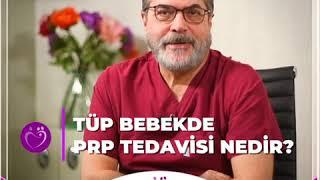 Gambar cover Gürgan Klinik Tüp Bebek Merkezi Ankara   İstanbul