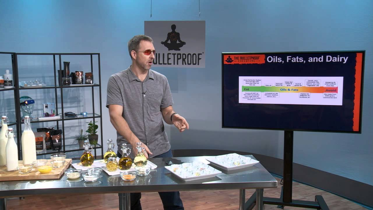 Download Dave Asprey on What Kind of Eggs You Should Be Eating