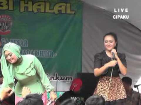 SECAWAN MADU miss shansan new classic Entertainment