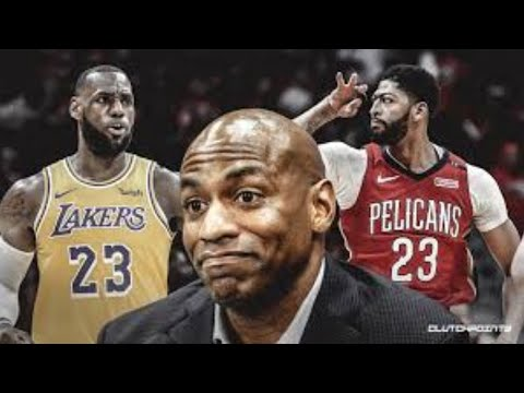 2104881c2e2e Dell Demps Fired By The Pelicans
