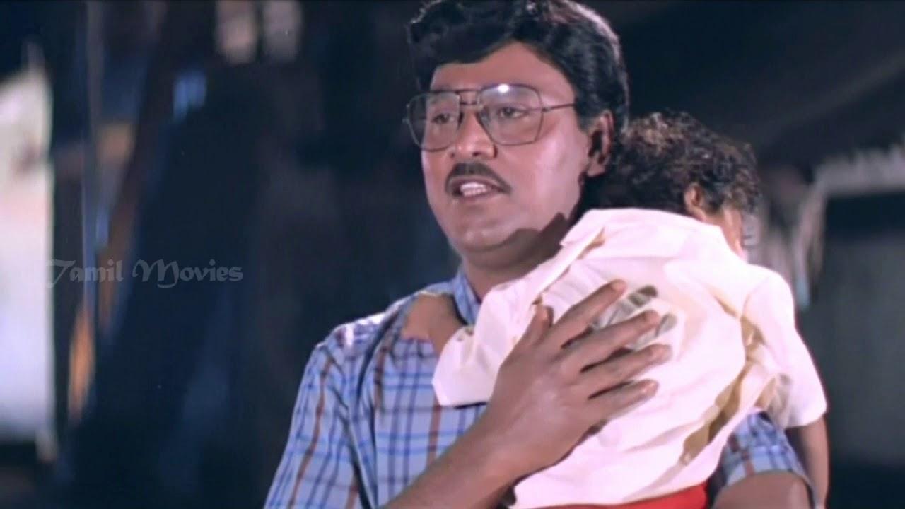 Download Oru Oorla Rendu Raja 2014 Tamil movie mp3 songs