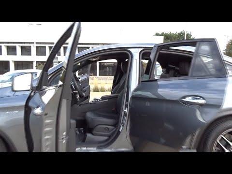 2017 Mercedes-Benz GLE Palatine, Arlington Heights, Barrington, Glenview, Schaumburg, IL 34593B