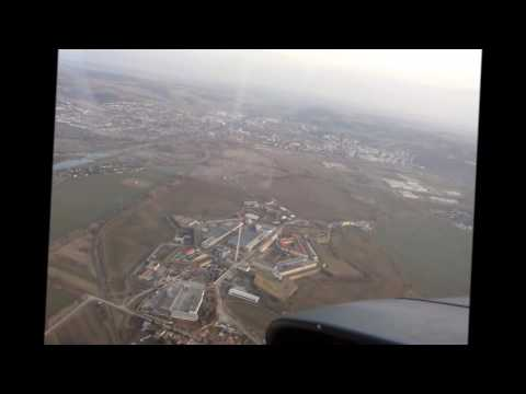 Fly Diamond Star D40 - JetAge Slovakia