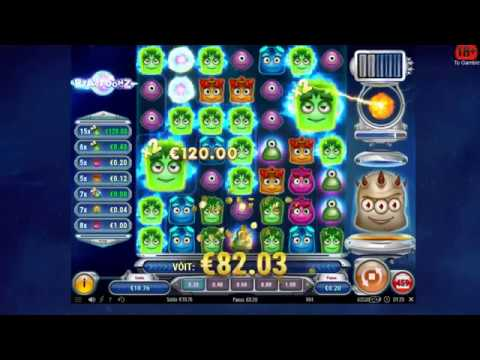 Free online roulette win real money