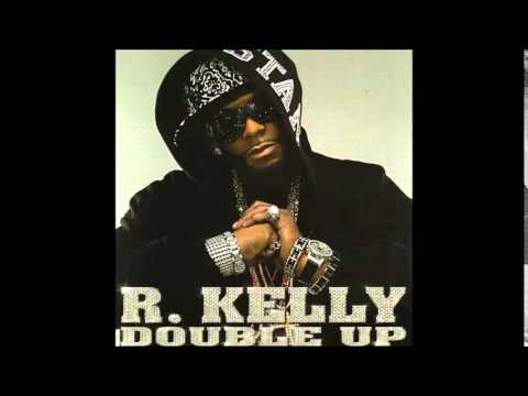 R. Kelly - Sweet Tooth
