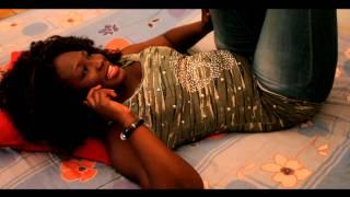 """Kor Dior """" diop euro """" episode 13"""
