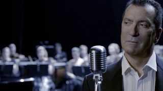Александр Буйнов - Судный день (Официальный клип)