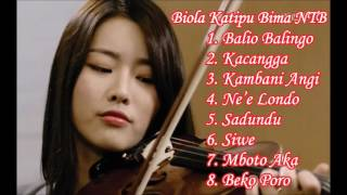 Video Biola Katipu Bima NTB Nonstop download MP3, 3GP, MP4, WEBM, AVI, FLV Agustus 2017