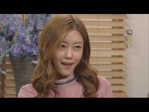 [Tomorrow Victory] 내일도 승리 98회 - Tae Hangho Present Brand-name Bag 태항호, 이지현에게 명품백 선물하며 프러포즈 20160316