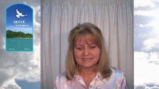 Презентация видеокурса греческого языка.(, 2012-01-18T14:31:31.000Z)