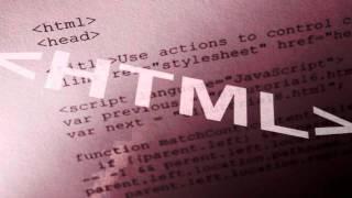 Nociones básicas de HTML (Loquendo)