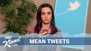 Celebrities Read Mean Tweets #2 thumbnail