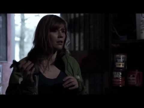 Sader Ridge Official Trailer