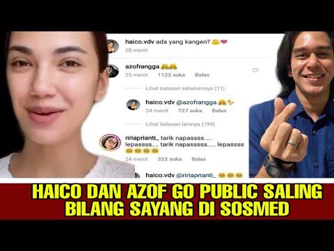 "makin-terang""an-ungkap-perasaan-haico-dan-azof-go-public_bucin-tv"