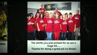 Wholesale T-Shirt Printing(, 2012-05-07T20:49:35.000Z)