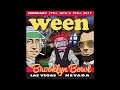 Ween (02/19/2017 Las Vegas, NV) - Fluffy