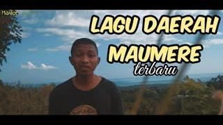 #musikkampung#Maumere Lagu daerah Maumere musik kampung-Lering Net (official music video) #part2