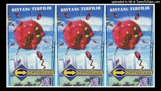 Seventeen - Bintang Terpilih (2003) Full Album