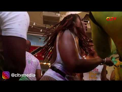 Follow the Fete - May Fete Masters - CLTV