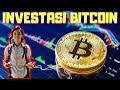 Apa Perbedaan dari BlockChain BitCoin dan CryptoCurrency
