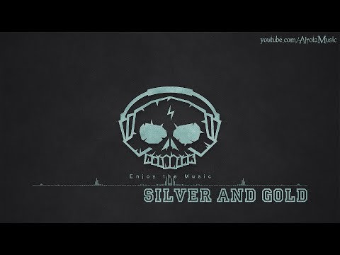 Silver And Gold by Johannes Häger - [Acoustic Group Music]