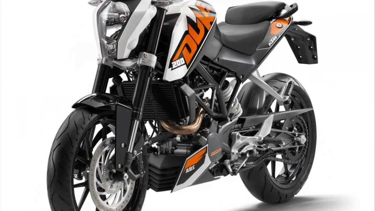 Ktm For Sale Philippines