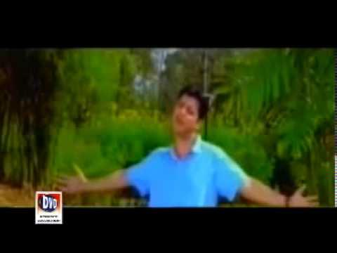 Ek Masoom Sa Chehra[ Original song ] Zinda Dil - 2003