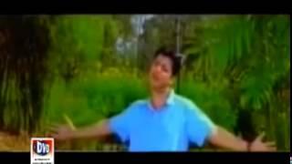 Ek Masoom Sa Chehra  [ Original song ] Zinda Dil - 2003