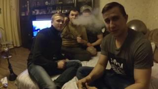 Когда сказал друзьям, что делаешь сэлфи))