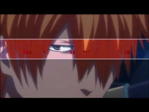 Bleach - Number One (Chokkaku Mash up)