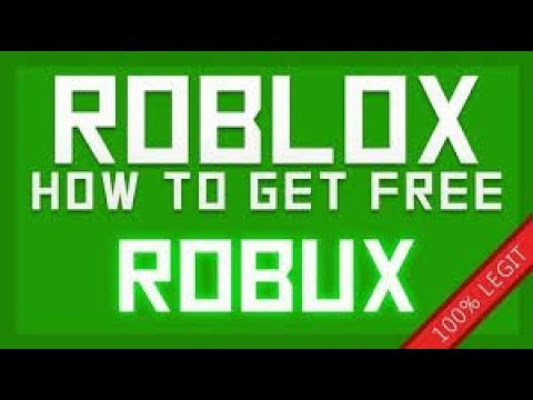 Roblox Minigames Videos How To Get Free Robux On A Generator How To Get Free Robux In Roblox No Scam No Generator Real Youtube