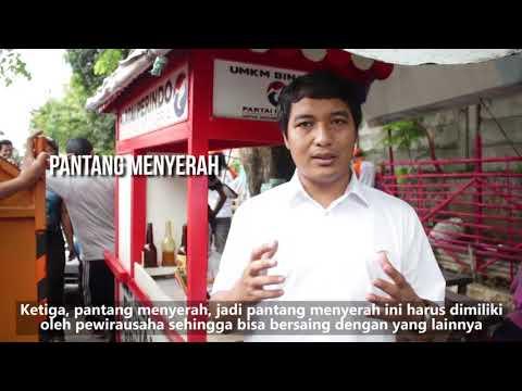 Motivasi Hidup Sukses - Mengapa Mereka Jenius dan Kamu tidak? from YouTube · Duration:  12 minutes 40 seconds