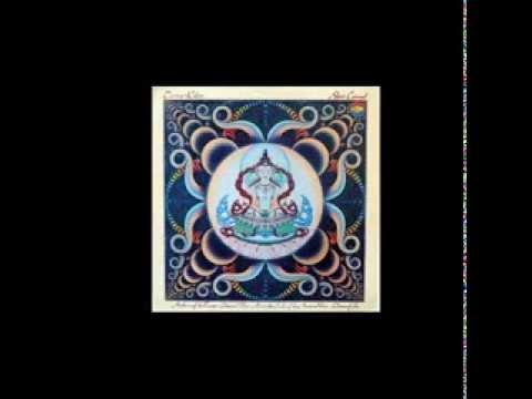 Shri Camel - Terry Riley (1980) - Full album