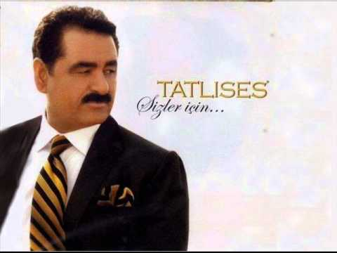 YIKILMIŞIM BEN - İbrahim Tatlıses - KARAOKE Cover music / Arabesk - Damar