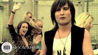 Мері - Не Віталік (HD)