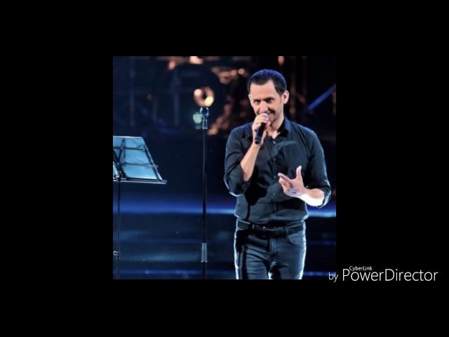JAHONGIR OTAJONOV OQ BULUT MP3 СКАЧАТЬ БЕСПЛАТНО