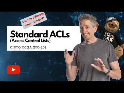 standard-access-control-lists-(acls)- -cisco-ccna-200-301