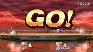 is this a Nairo sub? lol More matches: https://www.youtube.com/play...