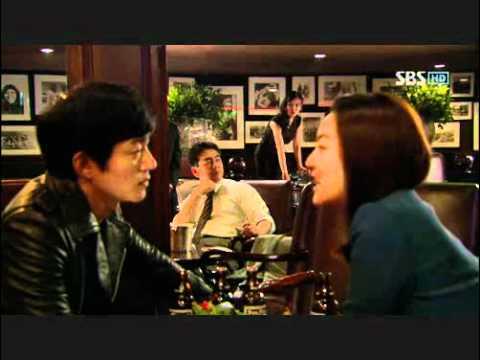 Giant mv Lee Bum Soo Park Jin hee
