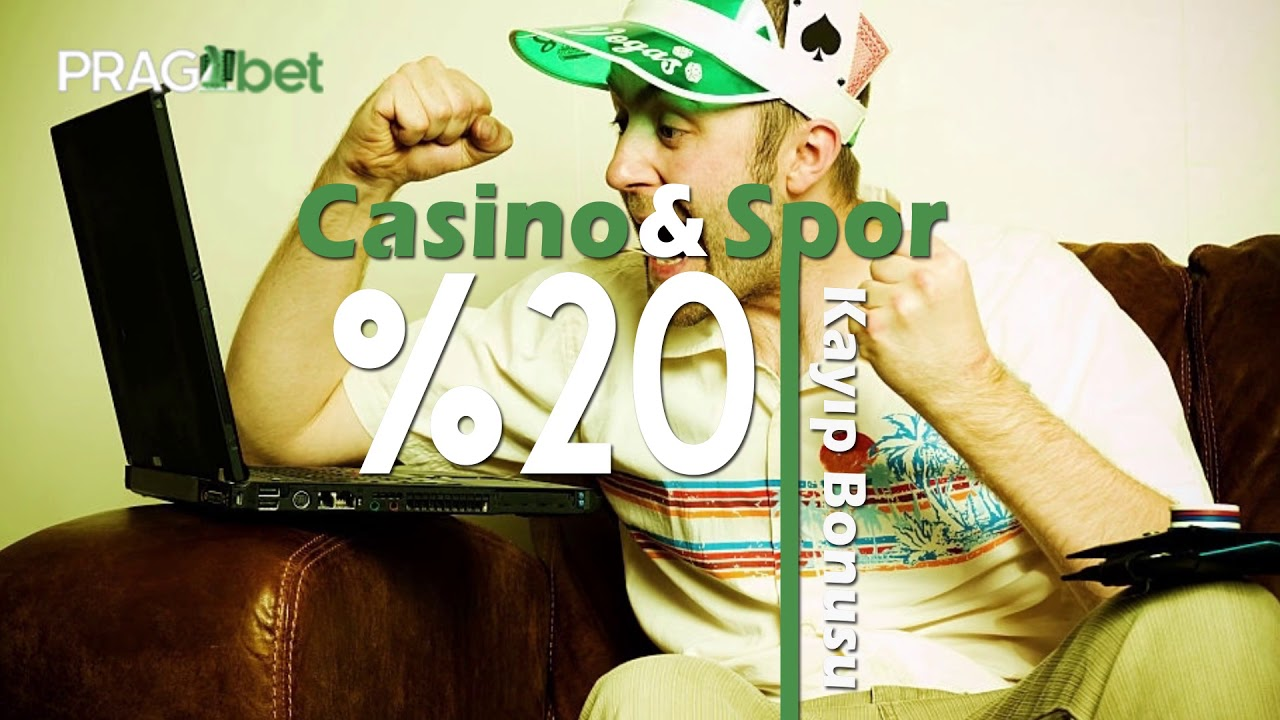 Casino Bob - 10 Free Spins без депозита!