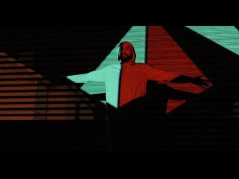 "Locksmith - ""Helpless"" (Official Video) f/ Olamide Faison"