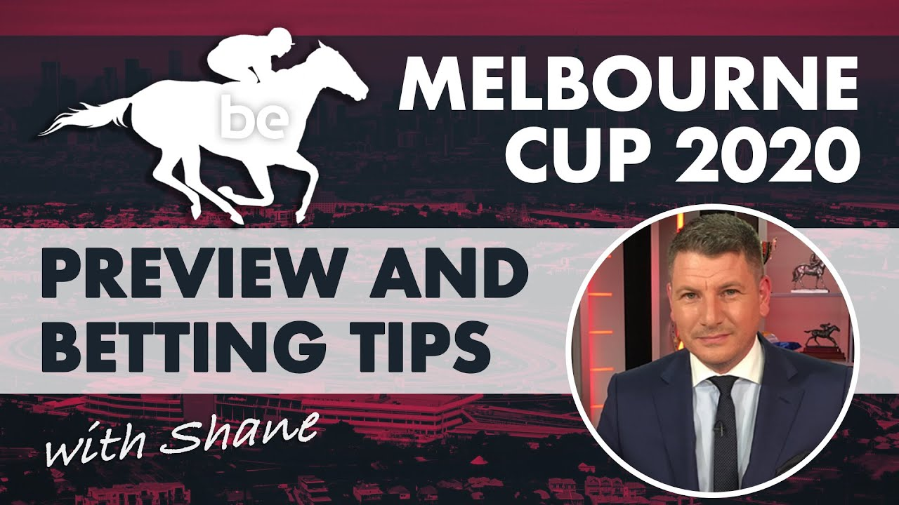 Melbourne cup betting guide binary options trading strategy profitability