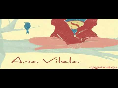 completo Ana Vilela