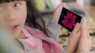 Hisense C1 Commercial