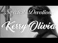 Sweetest Devotion Adele Kerry Olivia Cover mp3