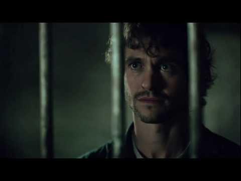 Hannibal Season 2 Trailer