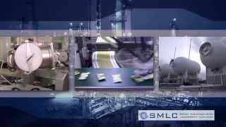 What is Smart Manufacturing