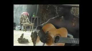 Kofi B - Mo Bro Wa (Official Music Video)