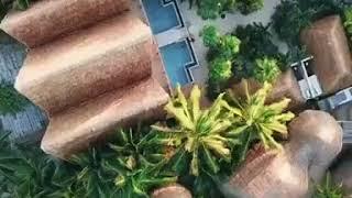 La Valise Hotel: Slay Lifestyle
